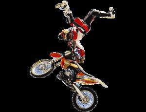 Motocross PNG Transparent PNG Clip art