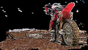 Motocross Transparent PNG PNG Clip art