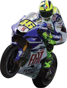 MotoGP PNG Clipart PNG icon