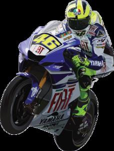 MotoGP PNG Clipart PNG Clip art