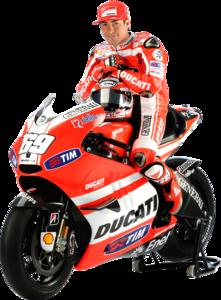 MotoGP PNG File PNG Clip art