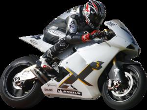 MotoGP PNG Free Download PNG Clip art