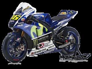 MotoGP PNG HD PNG Clip art