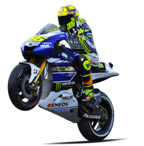 MotoGP PNG Image PNG image