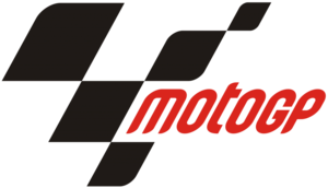 MotoGP PNG Pic PNG clipart