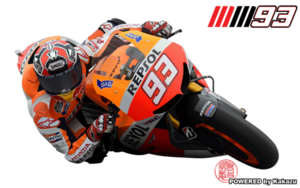 MotoGP PNG Picture PNG image