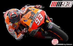 MotoGP PNG Picture PNG Clip art