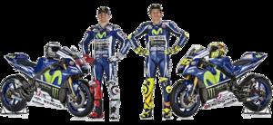 MotoGP PNG Transparent Image PNG clipart