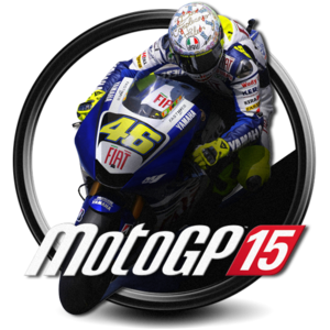 MotoGP Transparent PNG PNG Clip art
