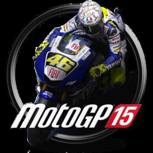 MotoGP Transparent PNG PNG clipart