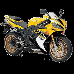 Motorbike PNG HD PNG Clip art