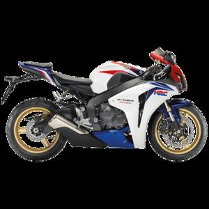 Motorbike PNG Image PNG Clip art