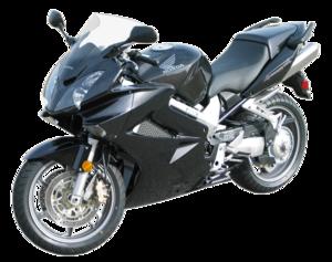 Motorbike PNG Transparent Image PNG Clip art