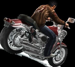 Motorbike Transparent Background PNG Clip art