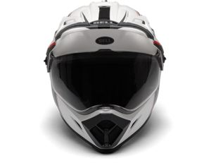 Motorcycle Helmet PNG Background PNG Clip art
