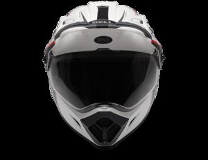 Motorcycle Helmet PNG Background PNG Clip art
