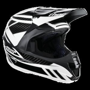 Motorcycle Helmet PNG Download Image PNG Clip art