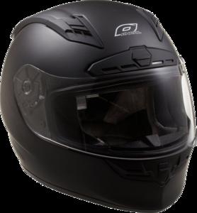 Motorcycle Helmet PNG Free Image PNG Clip art