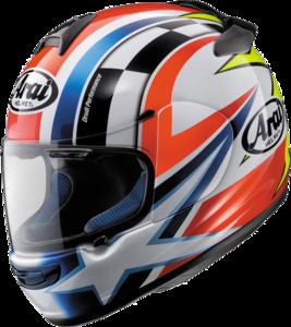 Motorcycle Helmet PNG HD Photo PNG Clip art