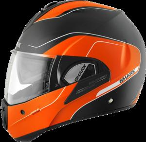 Motorcycle Helmet PNG Image Free Download PNG Clip art