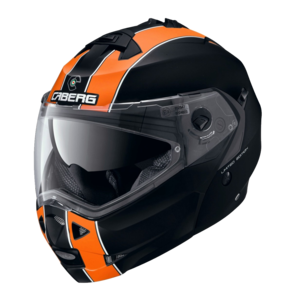 Motorcycle Helmet PNG Image HD PNG Clip art