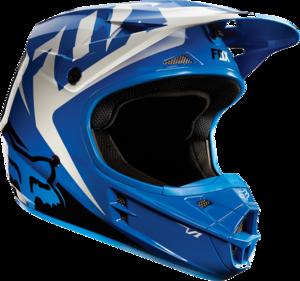 Motorcycle Helmet PNG Transparent Background PNG Clip art