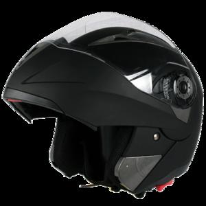 Motorcycle Helmet PNG Transparent File PNG Clip art