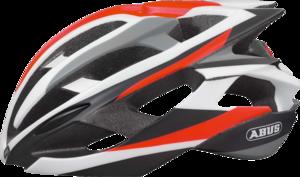 Motorcycle Helmet PNG Transparent Images PNG Clip art