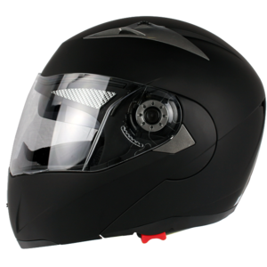 Motorcycle Helmet PNG Transparent PNG Clip art