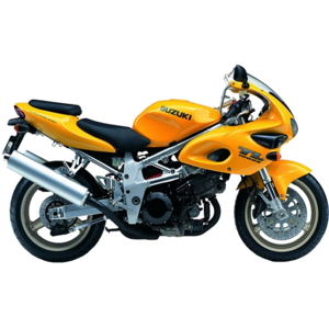 Motorcycle PNG Clipart PNG Clip art