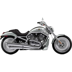 Motorcycle PNG File PNG Clip art