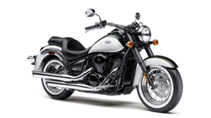 Motorcycle PNG Free Download PNG Clip art