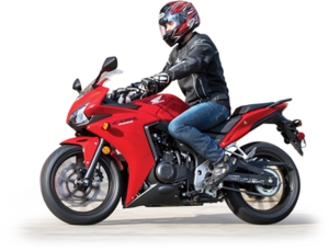 Motorcycle PNG HD PNG Clip art