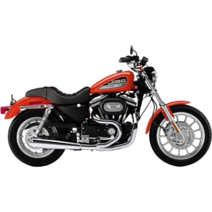 Motorcycle PNG Image PNG Clip art