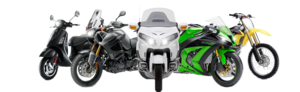 Motorcycle PNG Photo PNG Clip art