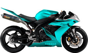 Motorcycle PNG Pic PNG Clip art