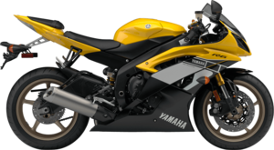 Motorcycle PNG Transparent HD Photo PNG Clip art