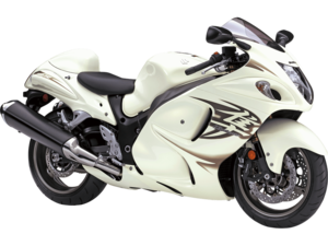 Motorcycle PNG Transparent Image PNG Clip art