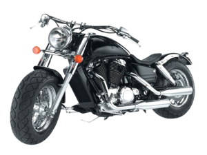Motorcycle PNG Transparent PNG Clip art