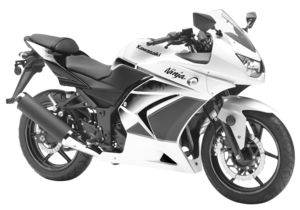 Motorcycle Transparent Images PNG PNG Clip art