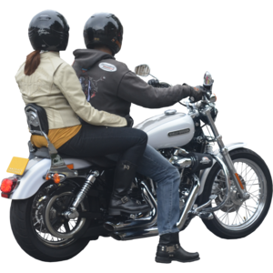 Motorcycle Transparent PNG PNG Clip art