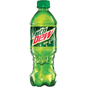 Mountain Dew PNG Photos PNG Clip art