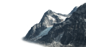 Mountain PNG Image PNG Clip art