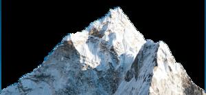 Mountain Transparent Background PNG Clip art