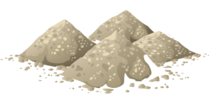 Mountains PNG Image PNG Clip art