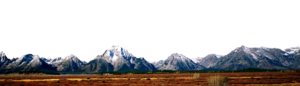 Mountains PNG Photos PNG Clip art