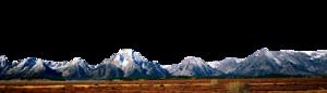 Mountains PNG Photos PNG Clip art