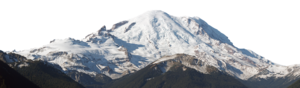 Mountains PNG Transparent Picture PNG Clip art