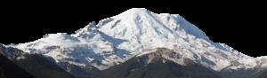 Mountains PNG Transparent Picture PNG Clip art