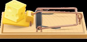 Mousetrap PNG Clipart PNG Clip art